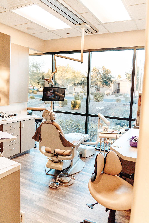 gateway family dentistry